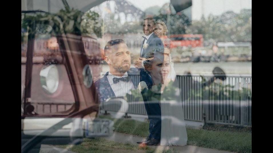 Steffi_and_Olli_2018-10-28_1080p.mp4