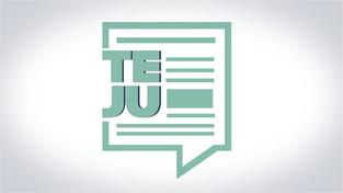 Mais uma edição do Teju finalizada