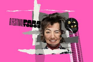 Festival de teatro começa hoje e terá cobertura exclusiva da Mediação