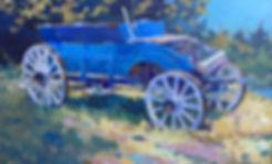 Blue Wagon.jpg