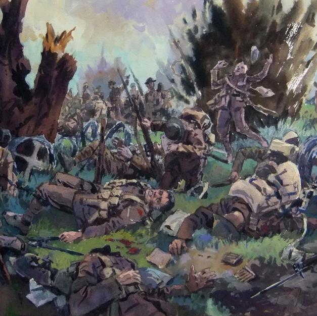 Newfoundland Regiment  July 1, 1916.jpg