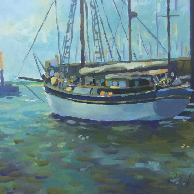Boat in Harbour.jpg