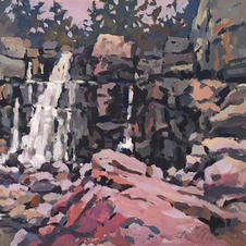 Algonquin Waterfall.jpg