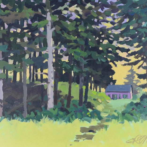 Purple Cottage.jpg