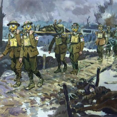Stretcher Bearers .jpg