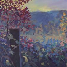 Autumn Meadow.jpg