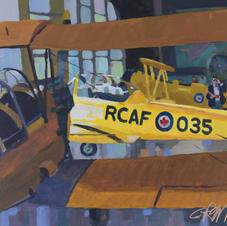 The Air Museum 2.jpg
