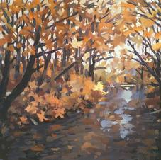 Autumn, Spencer's Creek, Dundas.jpg