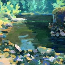Winding River.jpg