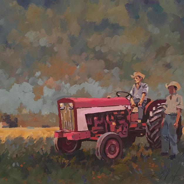 Prairie Gentlemen.jpg