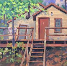 Cottage number 6, No WIFI.jpg