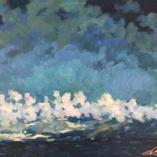 Storm Over Lasqueti Island.jpg