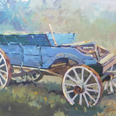 Blue Wagon 2.jpg