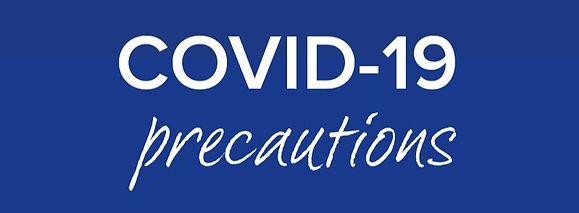 COVID-19_Precautions_Christian_Village_C