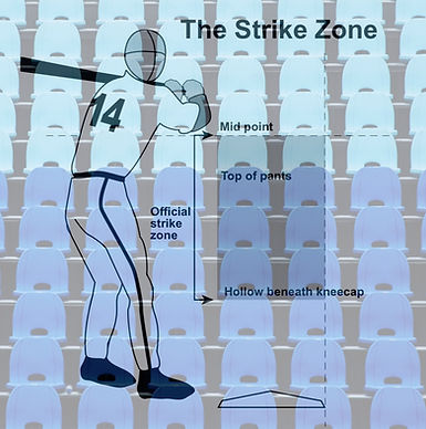 strike%20zone_edited.jpg