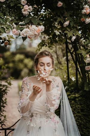 bride-with-petals.jpg