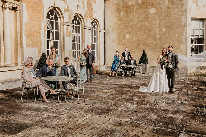Socially-distanced-wedding-uk.jpg