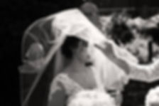 Peterborough-catholic-wedding.jpg