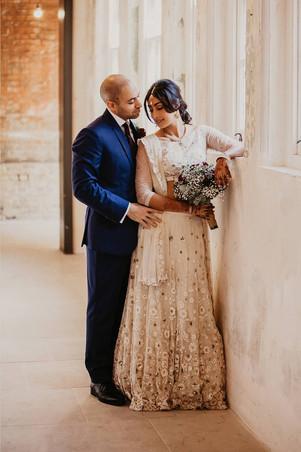Newly-married-in-London.jpg