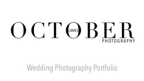 Our Wedding Photography Portfolio