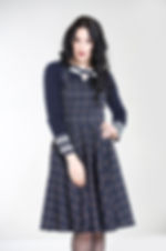 4735-peebles-pinafore-dress-navy-012.jpg