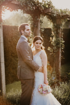 SummerWeddingGreatFosters.jpg