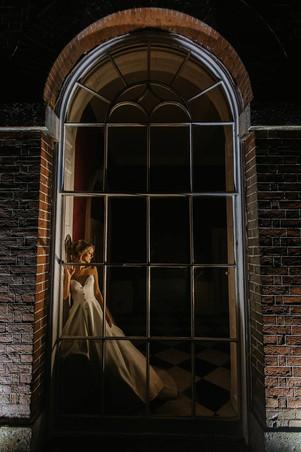 standing-by-the-window.jpg