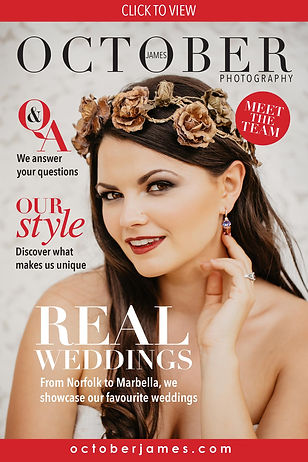 October-James-Wedding-Magazine-Download-
