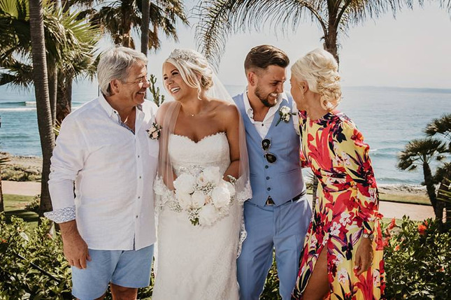 Marbella-wedding-photography-October-James.jpg