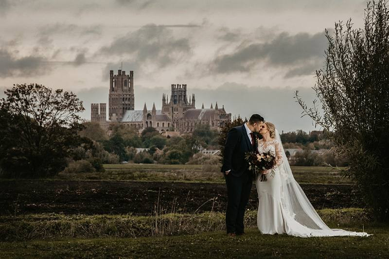 Ely-Wedding-Photography.jpg