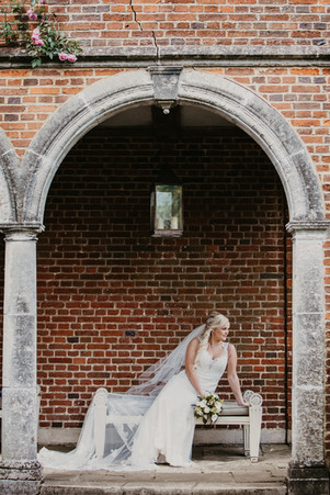 WeddingPhotographersatGreatFosters.jpg