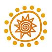 logo alejandra-01.png