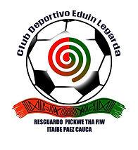 Logo Club deportivo.jpg