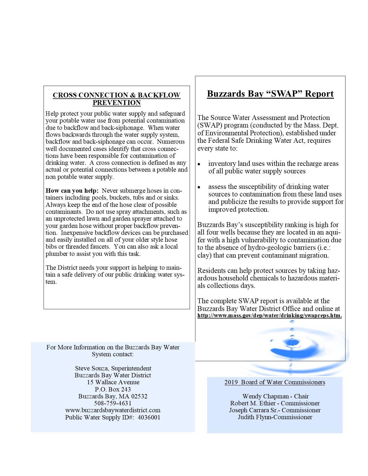 CCR page 4 handout 2019