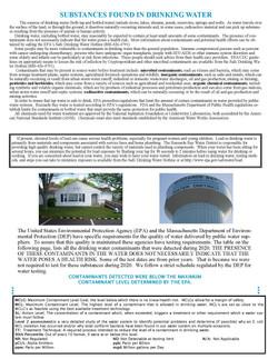 CCR page 2 handout 2020