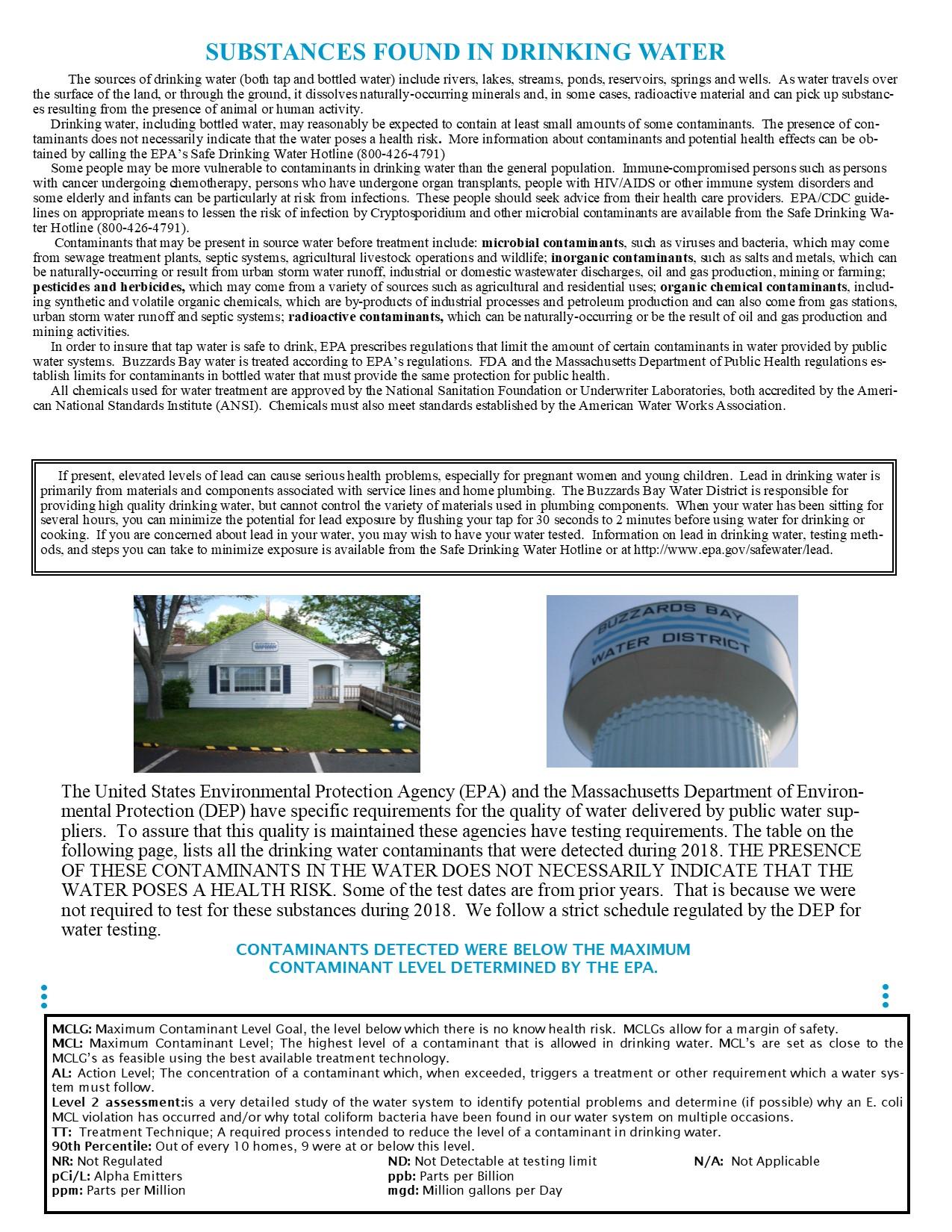 CCR page 2 handout 2018