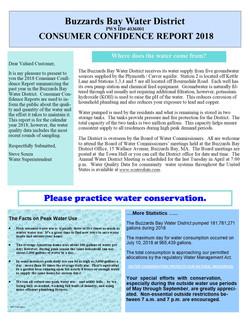 CCR page 1 handout2018