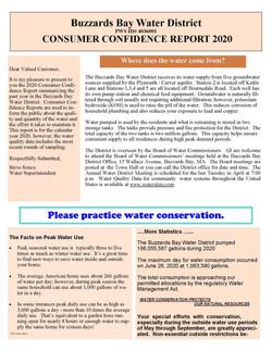 CCR page 1 handout2020