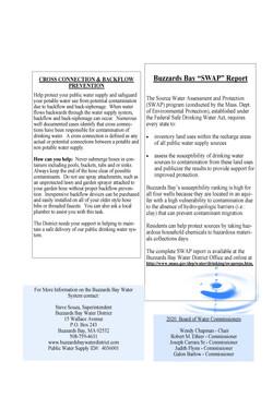 CCR page 4 handout 2020
