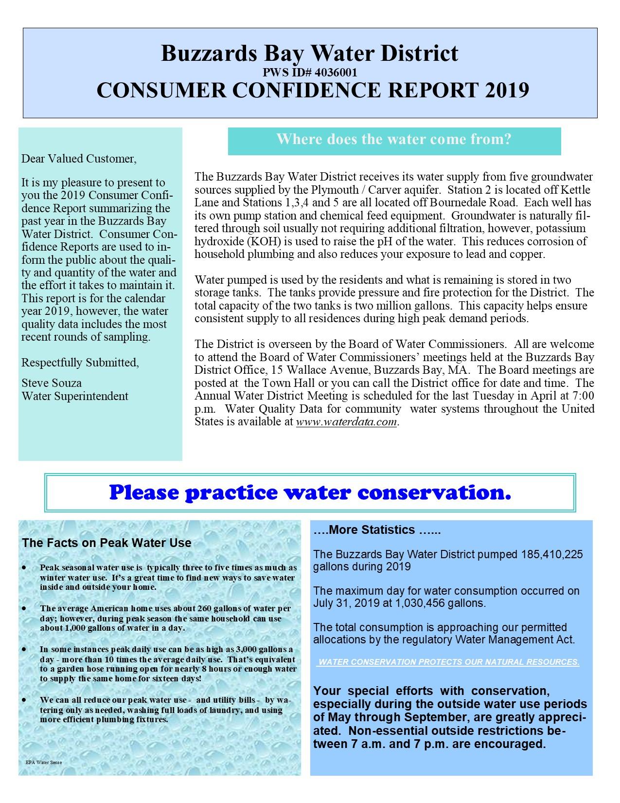 CCR page 1 handout2019