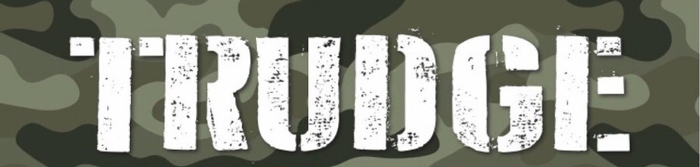 trudge outdoor gear logo 1.png
