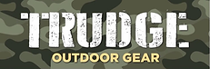 trudge outdoor gear logo.png