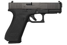 Glock45Gen5Right.jpg