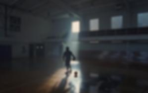 Screen Shot 2020-07-25 at 2.16.41 PM.png