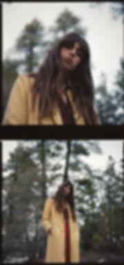 YANA_Coupé003-2.jpg