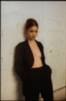 Sabrina Claudio003-2.jpg