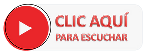 CLIC%20PARA%20ESCUCHAR_edited.png