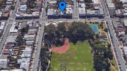 google-earth-office-zoom