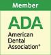 ADA-Member-Logo.png