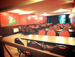Salle 2 Salle.pub Gaga.place